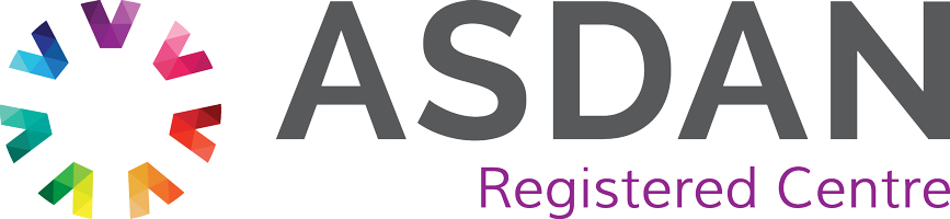 asdan registered centre
