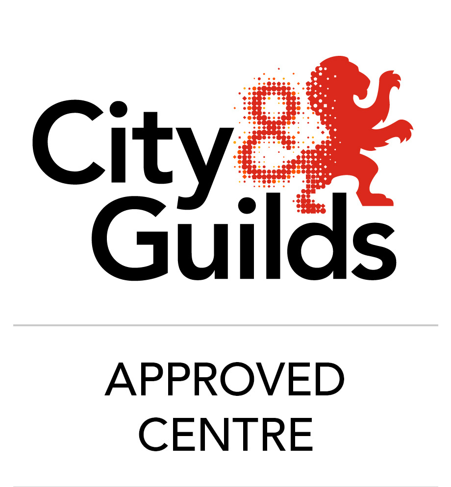 City Guilds Approved Centre
